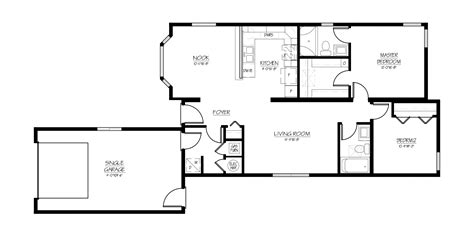rtm floor plans 100 rtm floor plans homes by northplex rediscover home building emjay homes ltd is a