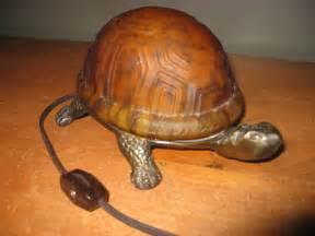 Meyda Tiffany Table Lamp by For Sale In Ottawa Meyda Tiffany Amber Turtle Lamp