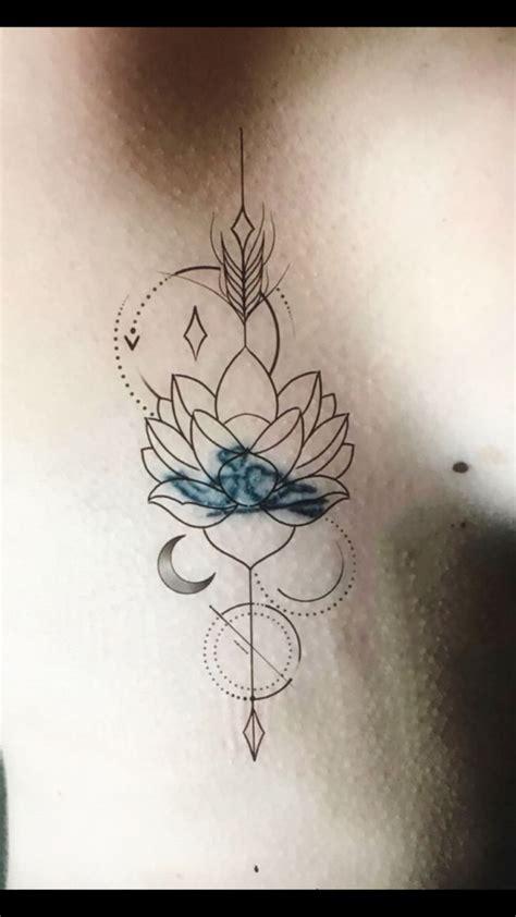 mandala tattoo rib cage best 25 geometric mandala tattoo ideas on pinterest