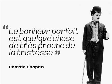 biography charlie chaplin francais citation bonheur la collection la plus populaire avec des