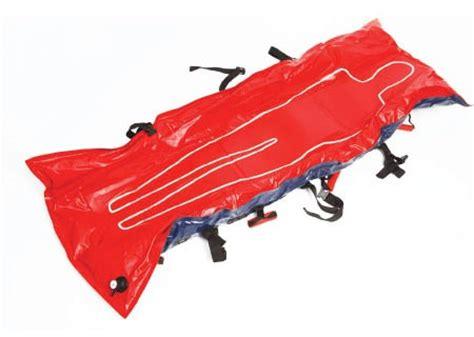 vacuuming mattress quantum quantum q vac m vacuum stretcher mattress