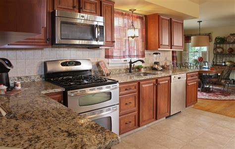 how to clean laminate cabinets how to clean greasy laminate cabinets functionalities net