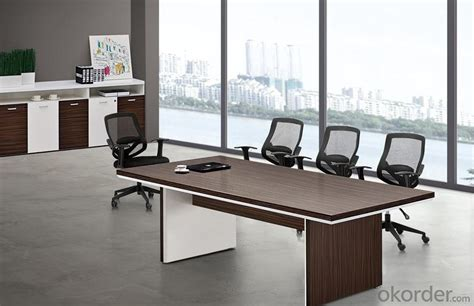 hot office meeting buy office table meeting desk hot sale fashion desk price