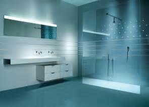 Charming Salle De Bain Gris Turquoise #2: 038D02BC04728270-photo-visuels-salle-de-bain-22.jpg