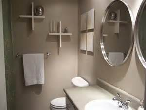 best color for small bathroom paint ideas guest bathrooms colors