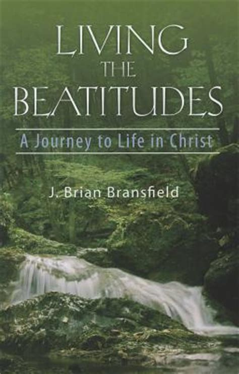kingdom of happiness living the beatitudes in everyday books living the beatitudes a journey to in