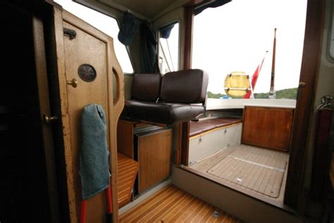 boat helm seats for sale uk lm 32 not for sale details for information only