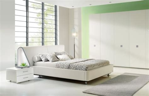 ruf betten contemporary bed designs by ruf betten