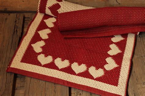 tappeti immagini tappeto cucina cuori giardino di biancheria per la