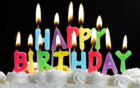 happy birthday razan scel news
