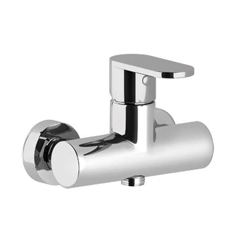 rubinetti prezzi rubinetteria ponsi prodotti prezzi e offerte