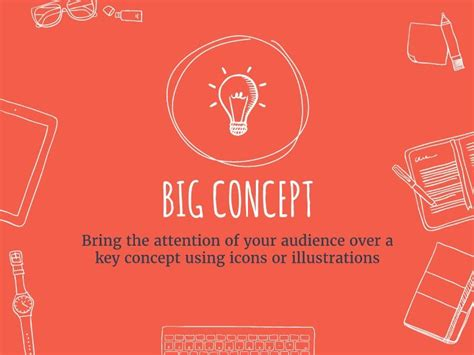 well designed powerpoint templates 20 powerpoint templates you can use for free work