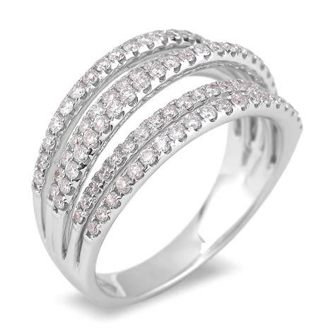 anniversary rings sgr783 anaya jewellery