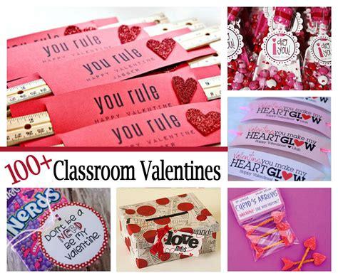 valentines day classroom ideas classroom ideas celebrating holidays