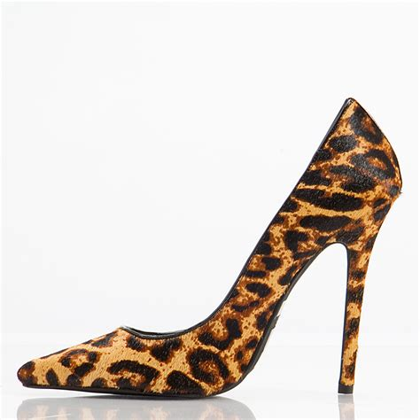3 inch heels promotion shop for promotional 3 inch heels