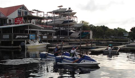pontoon trailer rental ohio north carolina custom boat builders fishing boat rental