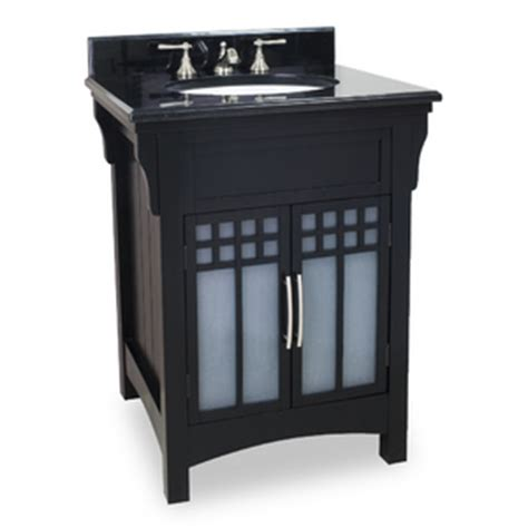 Asian Bathroom Vanities A Selection Of Asian Bathroom Vanities For A Relaxing Asian Style Bathroom Is Introduced By