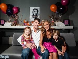 Former Bachelorette Trista Sutter Celebrates her 40th