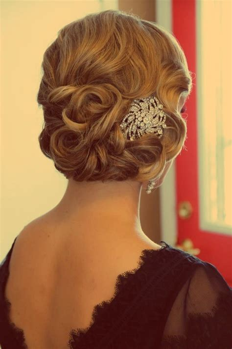 indian hairstyles updo indian bridal hairstyles updo s 13 indian makeup and