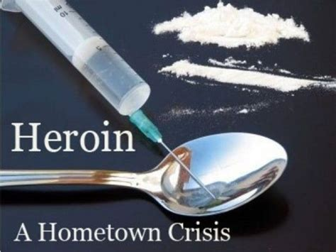 Places That Use Flumazenil For Detox Rehab Nj by 30 N J Towns With The Most Heroin Abuse New Data Says