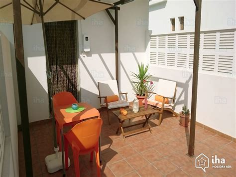 house for rent in san jos 233 almer 237 a iha 77546