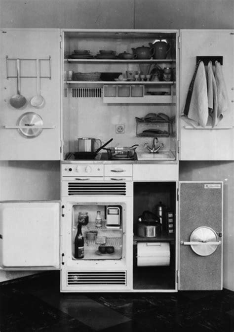Einbauschrank Küche