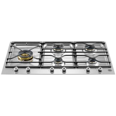houston tx bertazzoni 36 quot 5 burner professional series bertazzoni 36 gas cooktop pm365s0x bertazzoni design 36