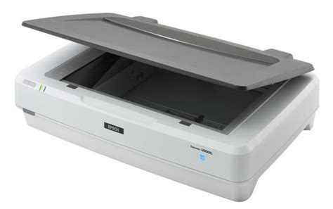 image scanner epson expression 12000xl graphic arts scanner review
