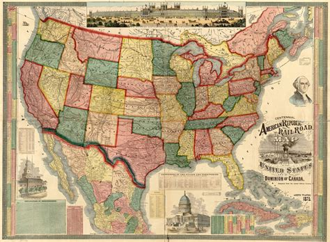 united states wall map for us map wallpapers wallpaper cave