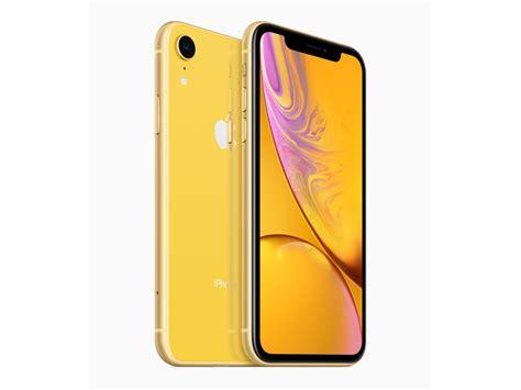 test apple iphone xr wstęp test aparatu optyczne pl