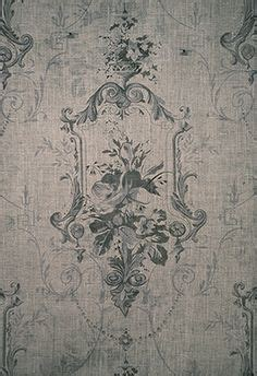 grey victorian wallpaper antique toile wallpaper the french seemed to master hand