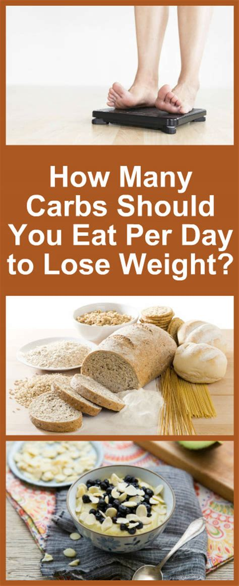 the carb diet shed pounds build strength eat real food books weight loss carbohydrates liss cardio workout