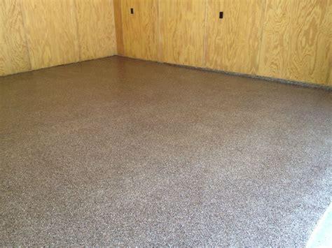 epoxy flooring ta 28 images rustoleum garage floor