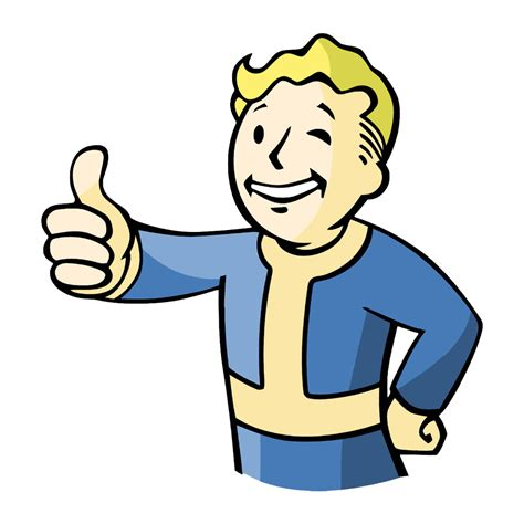 fallout 3 level up sound fallout 4 fallout 4 fo4 mods