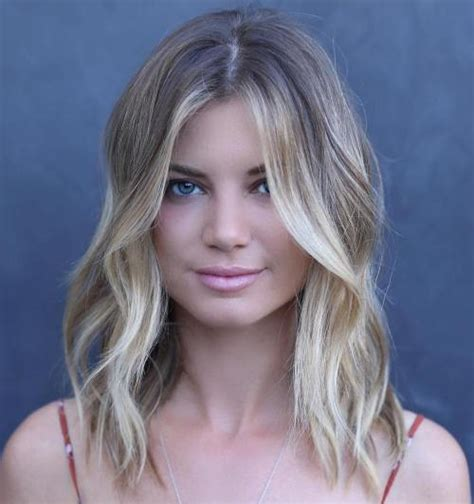 hair styles for 55 plus hairstyles for full round faces 55 best ideas for plus