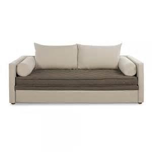 lit gigogne meubles et atmosph 232 re