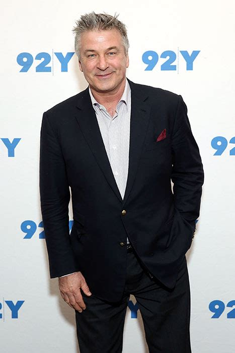 my has lyme disease will he die alec baldwin thought he was going to die as he details battle with lyme disease