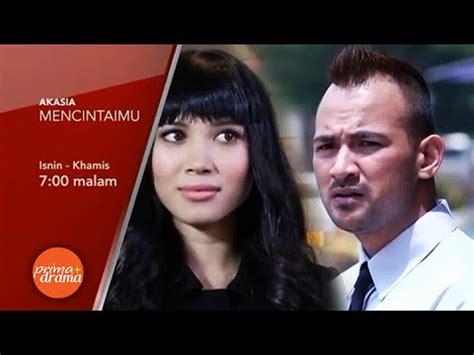 film malaysia mencintaimu mencintaimu episod 7 10 doovi