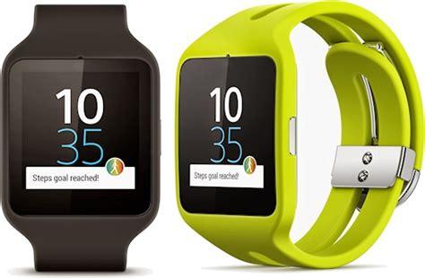 biareviewcom sony smartwatch