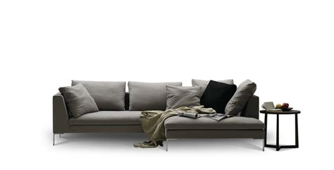 Us Quality Furniture Services by Modern Sofas
