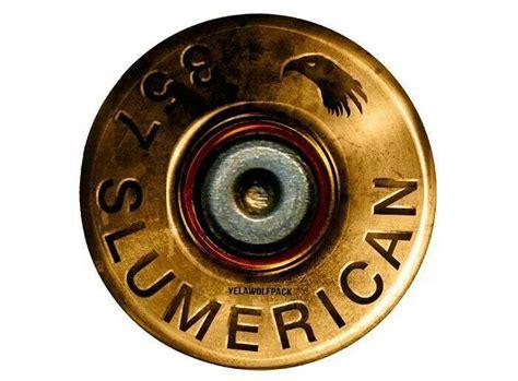 slumerican tattoo bullet slumerican slumerican bullets