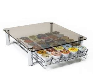 K Cups Storage Drawer by Storage Drawer For Keurig K Cups Only 25 Shipped Kollel Budget
