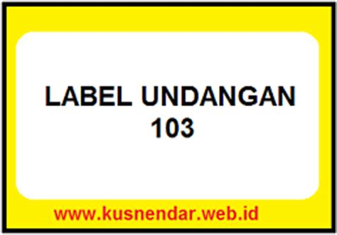 cara membuat label undangan 103 tom jerry joshuamartinez org