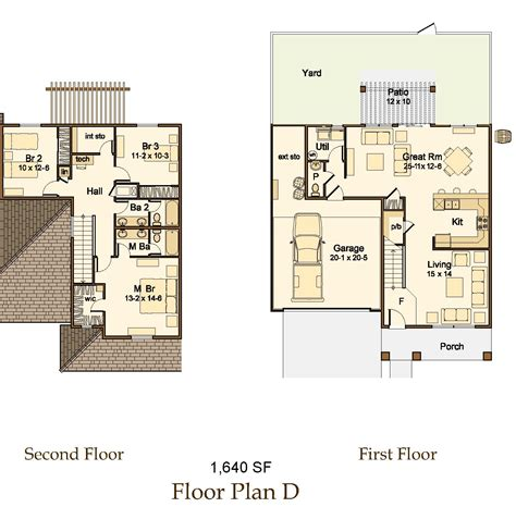 fort stewart housing floor plans fort huachuca housing floor plans home design