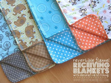 Handmade Receiving Blankets - 25 best ideas about baby blankets on sew baby