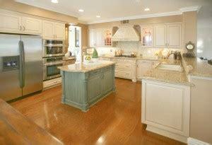 kitchen cabinets santa ana cabinets santa ana ca reborn cabinetry solutions