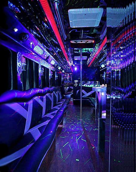 light tour near me ny nj service in york