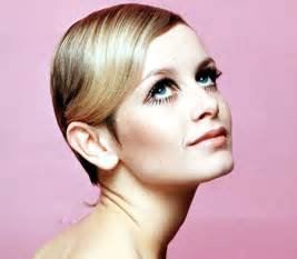twiggyhairstyles for hair 1960 s classic hairstyles the pixie cut mydaily uk