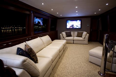 beautiful lounges yacht charters vancouver yacht charters boat charters