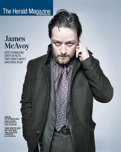 james mcavoy keyboard gif herald mag arts on twitter quot interview with james mcavoy